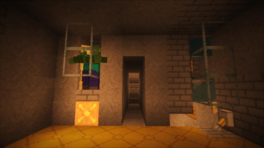 http://d-rops.com/minecraft/image/2016-08-03_21.41.25.png